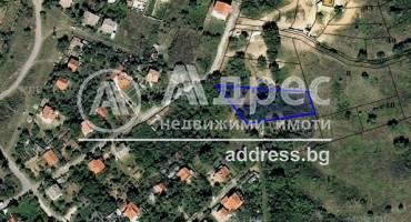 Парцел/Терен, Борилово, 335595, Снимка 1