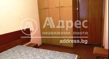 Многостаен апартамент, Благоевград, Център, 466595, Снимка 1