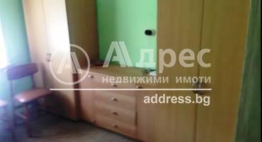 Многостаен апартамент, Благоевград, Център, 466595, Снимка 2