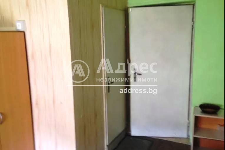Многостаен апартамент, Благоевград, Център, 466595, Снимка 3