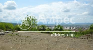 Парцел/Терен, Карлово, 486595, Снимка 1