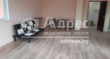 Къща/Вила, София, Суходол, 505595, Снимка 1