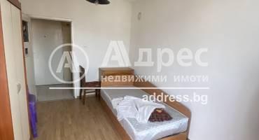 Двустаен апартамент, Благоевград, Широк център, 416596, Снимка 1