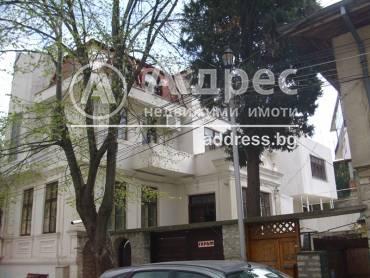 Къща/Вила, Балчик, Център, 300598, Снимка 1