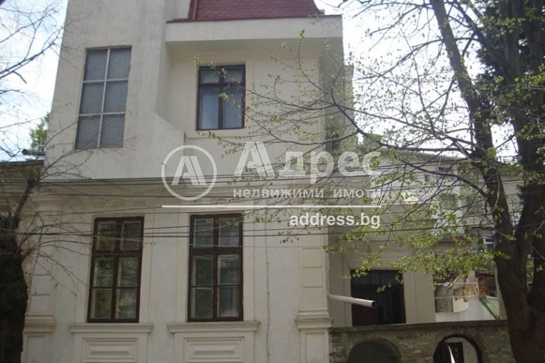 Къща/Вила, Балчик, Център, 300598, Снимка 2
