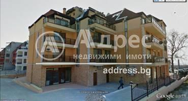 Магазин, Варна, Бриз, 264599, Снимка 1
