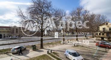Магазин, Варна, Бриз, 264599, Снимка 3
