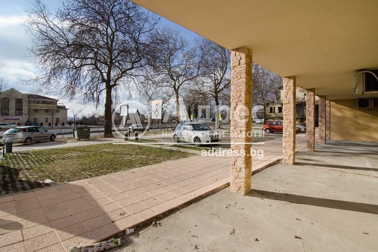 Магазин, Варна, Бриз, 264599, Снимка 2