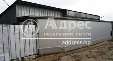 Цех/Склад, Кочериново, 316599, Снимка 2