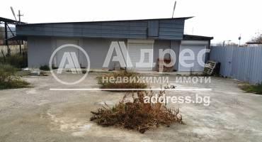 Цех/Склад, Кочериново, 316599, Снимка 3
