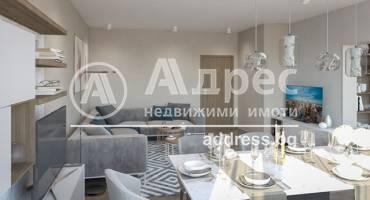 Двустаен апартамент, София, Студентски град, 462599, Снимка 3