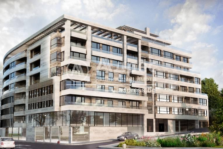 Двустаен апартамент, София, Студентски град, 462599, Снимка 1