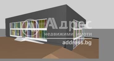 Магазин, Стара Загора, Самара-1, 506599, Снимка 1