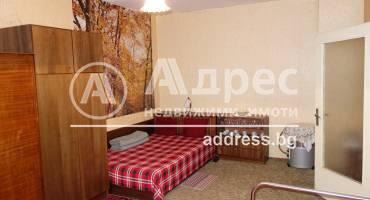 Едностаен апартамент, Разград, Орел, 516599, Снимка 1
