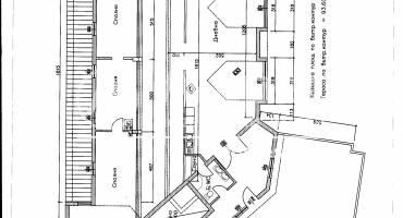 Многостаен апартамент, Ямбол, 23600, Снимка 1