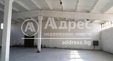 Цех/Склад, Благоевград, Широк център, 422600, Снимка 3