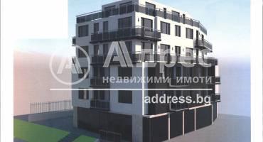 Тристаен апартамент, Благоевград, Еленово, 476600, Снимка 1