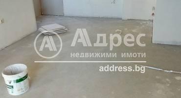 Двустаен апартамент, Плевен, Център, 505600, Снимка 1