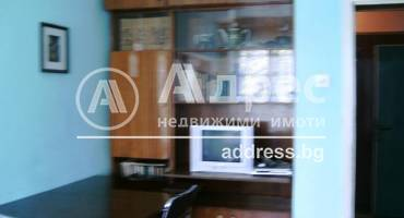 Многостаен апартамент, Стара Загора, Идеален център, 118601, Снимка 2