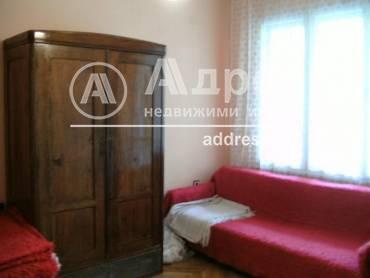 Многостаен апартамент, Стара Загора, Идеален център, 118601, Снимка 4
