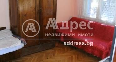 Многостаен апартамент, Стара Загора, Идеален център, 118601, Снимка 5
