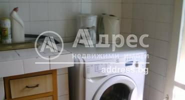 Многостаен апартамент, Стара Загора, Идеален център, 118601, Снимка 6