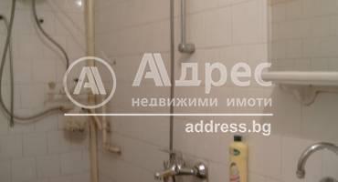 Многостаен апартамент, Стара Загора, Идеален център, 118601, Снимка 7