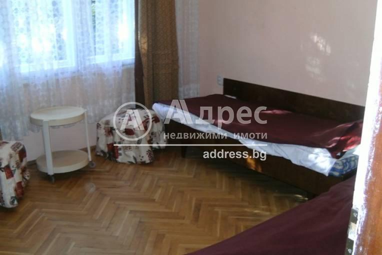 Многостаен апартамент, Стара Загора, Идеален център, 118601, Снимка 3
