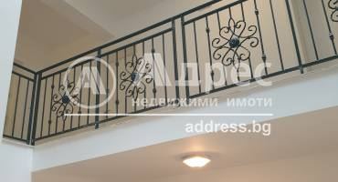 Тристаен апартамент, София, Драгалевци, 500601, Снимка 1
