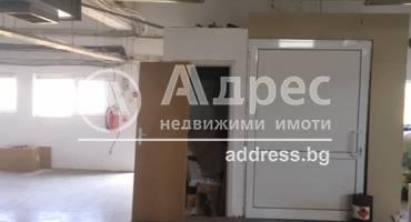 Цех/Склад, Добрич, Промишлена зона - Север, 262602, Снимка 10