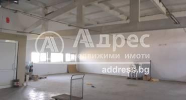 Цех/Склад, Добрич, Промишлена зона - Север, 262602, Снимка 13