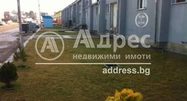 Цех/Склад, Добрич, Промишлена зона - Север, 262602, Снимка 4