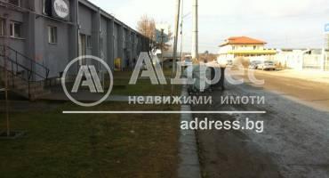 Цех/Склад, Добрич, Промишлена зона - Север, 262602, Снимка 7