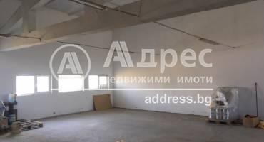 Цех/Склад, Добрич, Промишлена зона - Север, 262602, Снимка 9
