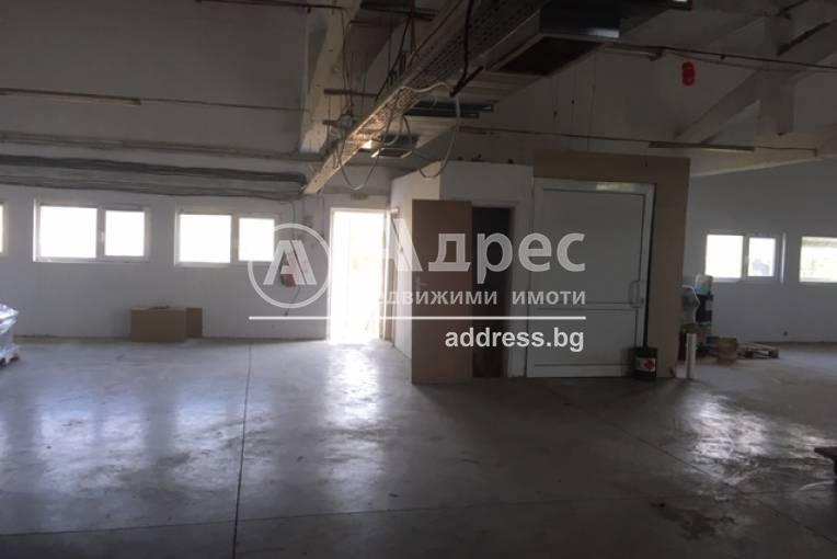 Цех/Склад, Добрич, Промишлена зона - Север, 262602, Снимка 12
