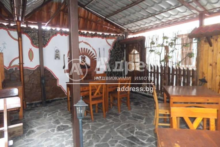 Магазин, Стара Загора, Широк център, 293602, Снимка 2
