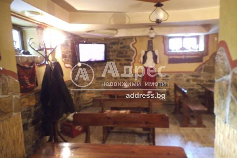 Магазин, Стара Загора, Широк център, 293602, Снимка 3