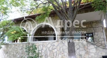 Къща/Вила, Каварна, 466602, Снимка 1