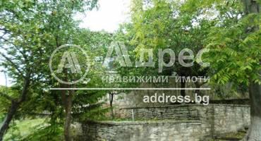 Къща/Вила, Каварна, 466602, Снимка 2
