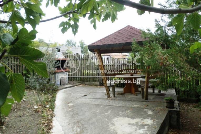 Къща/Вила, Каварна, 466602, Снимка 3