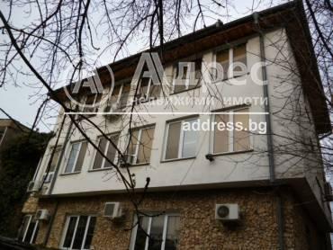 Офис, Добрич, Център, 503602, Снимка 1