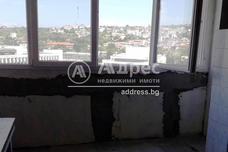 Двустаен апартамент, Благоевград, Център, 256603, Снимка 2