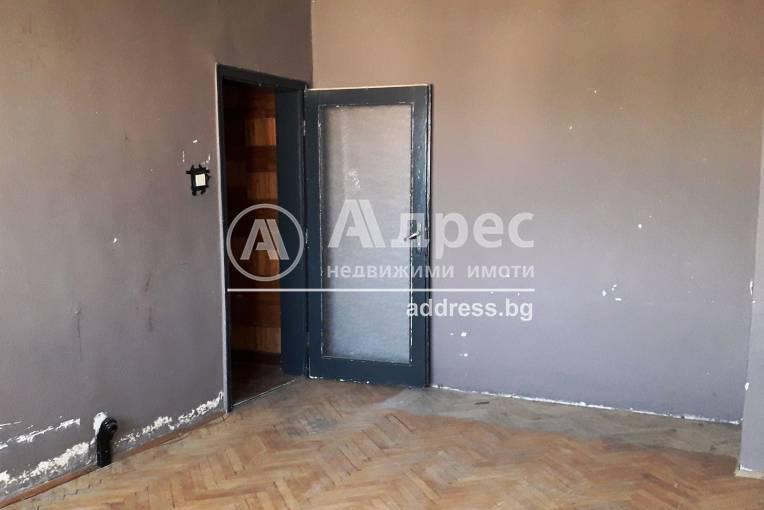 Двустаен апартамент, Благоевград, Център, 256603, Снимка 3