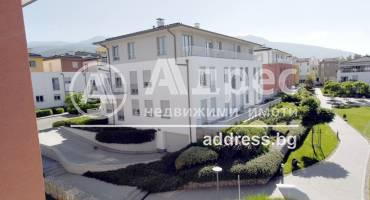 Къща/Вила, София, Малинова Долина, 449603, Снимка 1