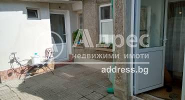 Къща/Вила, Шумен, Военно училище, 483603, Снимка 1
