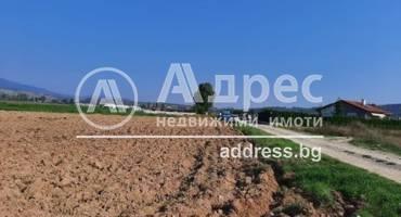 Земеделска земя, Благоевград, Първа промишлена зона, 492603, Снимка 1