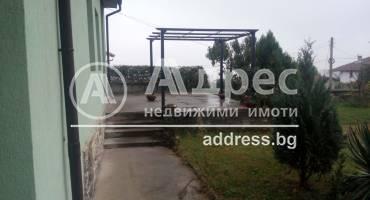 Къща/Вила, Паталеница, 284604, Снимка 1