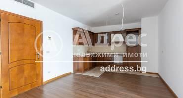 Тристаен апартамент, Варна, к.к. Слънчев ден, 489604