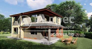 Къща/Вила, Благоевград, Еленово, 513604, Снимка 1