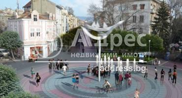 Магазин, Варна, Идеален център, 308605, Снимка 2